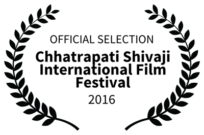 CSIFF official selection