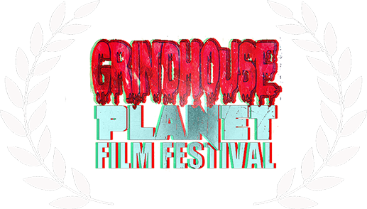 Grindhouseplanetselection min